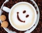 La caffeina contrasta lo stress cronico