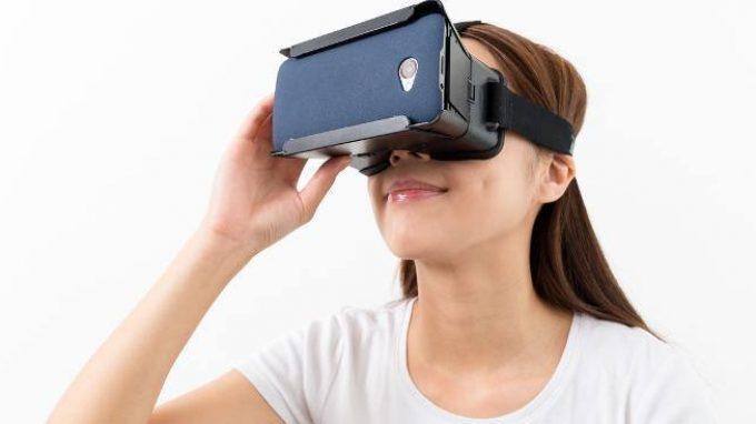 La realtà virtuale in ambito clinico – Psicoterapia