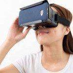La realtà virtuale in ambito clinico - Immagine: 84732325
