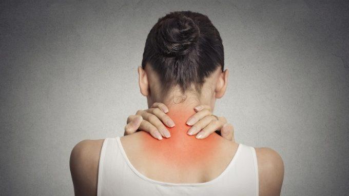 Fibromialgia: l'elaborazione emotiva nella sindrome fibromialgica