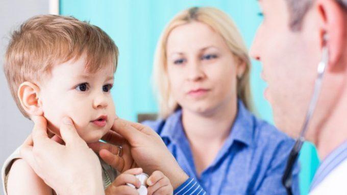 L'influenza della relazione di attaccamento sullo sviluppo di malattie