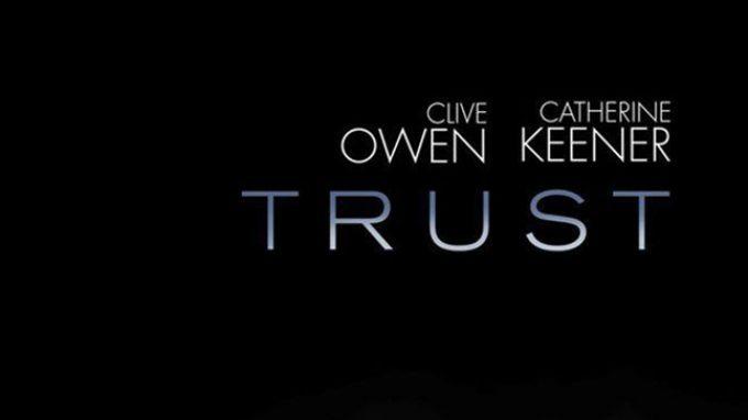 Trust (2010): l'adescamento online di minori – Cinema & Psicologia