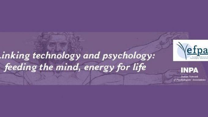 Il Non-Suicidal Self-Injury (NSSI) visto da differenti prospettive – Report dal XIV Congresso Europeo di Psicologia, Milano