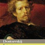 il giocatore di Dostoevskij