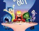 Inside Out: la psicoeducazione al cinema nel nuovo lungometraggio Pixar