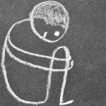 Il DSM 5 e la diagnosi di Depressione Maggiore: dove è finito il diritto di soffrire? - Immagine: 73050683