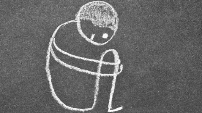 Il DSM 5 e la diagnosi di Depressione Maggiore: dove è finito il diritto di soffrire?