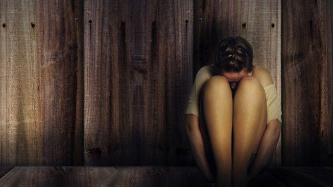 Nuovo trattamento per la depressione grave: alta efficacia e minori effetti collaterali cognitivi