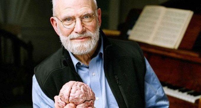 Addio a Oliver Sacks: il neurologo con la sensibilità dello scrittore