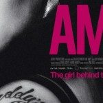 Amy - the girl behind the name (2015) di Asif Kapadia - Recensione