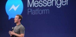 Non mi piace! (o quasi) un nuovo tasto per esprimere empatia su Facebook