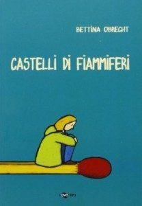 Castelli_di_fiammiferi