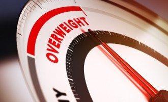Correlazioni genetiche tra Binge Eating Disorder e obesità