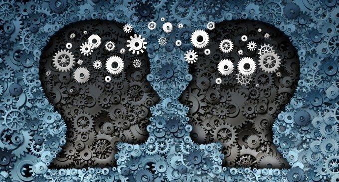 Psychiatry's identity crisis: commento di Cristiano Castelfranchi