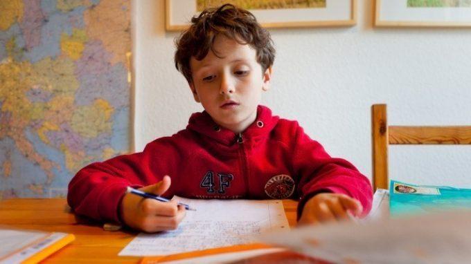 Difficoltà di apprendimento e motivazione: un intervento sulle strategie di studio