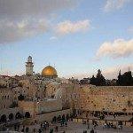 EABCT 2015 Jerusalem - Featured Image
