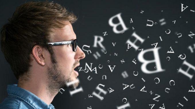 Overclaiming: la convinzione di sapere ciò che in realtà non si sa