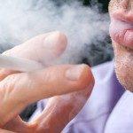 Dipendenza da nicotina: possibili interventi terapeutici
