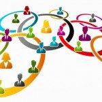 Immagine: Fotolia_61365443_Categorie con emozione una ricerca svela come vengono rappresentati i gruppi sociali nel cervello