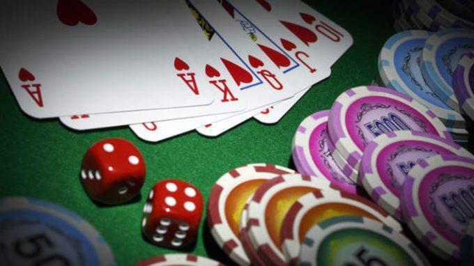 Gambling e Parkinson: è solo un riflesso della terapia dopaminergica?