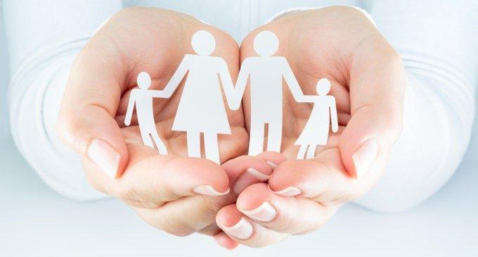 Affido familiare: la sfida della co-genitorialità. Tra processo di separazione e attaccamento