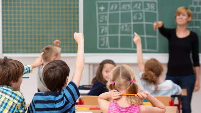 Lo studente autonomo: un nuovo obiettivo dell'istruzione