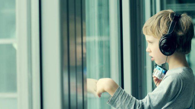 Differenze di genere nello sviluppo del disturbo autistico