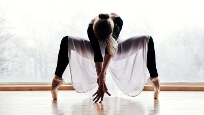 Danza e psicologia: esiste una relazione tra lo stile e il genere della danza e i tratti di personalità?