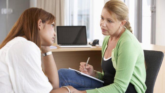 L'importanza della comunicazione nel costruire delle buone relazioni terapeutiche