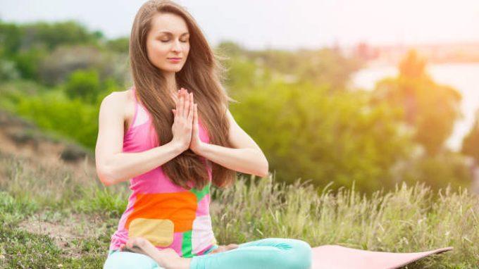 La meditazione Zen migliora l'apprendimento sensomotorio