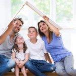 Immagine: Fotolia_86228135_il parenting nelle famiglie non tradizionali