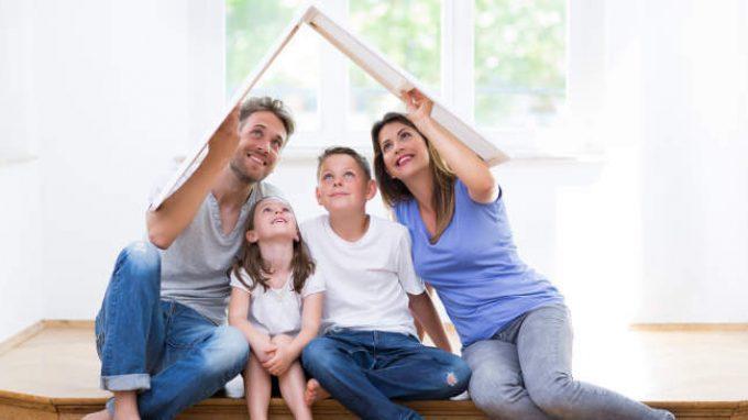 Il parenting nelle famiglie non tradizionali