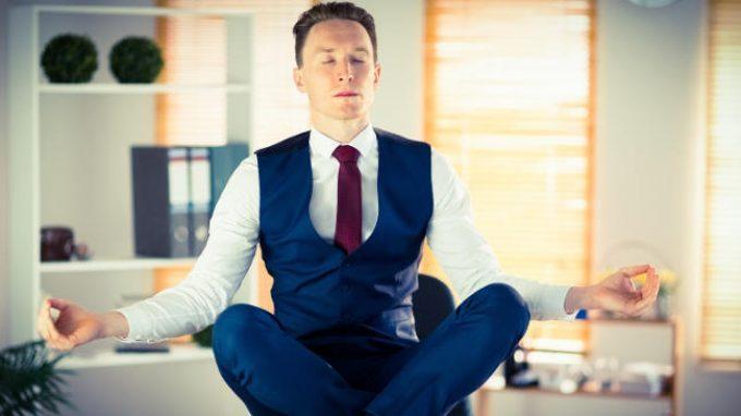 Cambiamenti neurologici nel praticante mindfulness