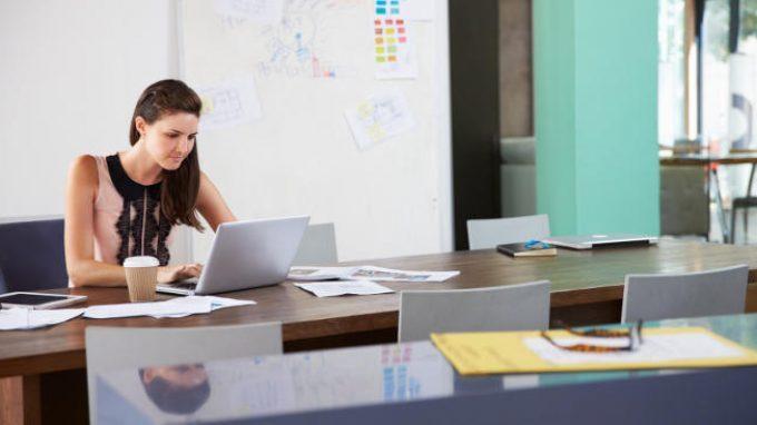 Workaholism, work engagement e soddisfazione familiare: un'indagine empirica in coppie di lavoratori