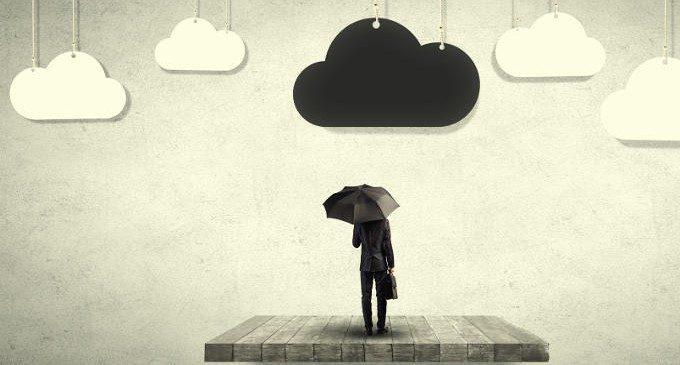 La tristezza può compromettere la percezione dei colori?