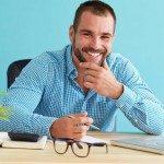 Motivazione e soddisfazione lavorativa: l'importanza di questi fattori secondo la visione di Herzbeg