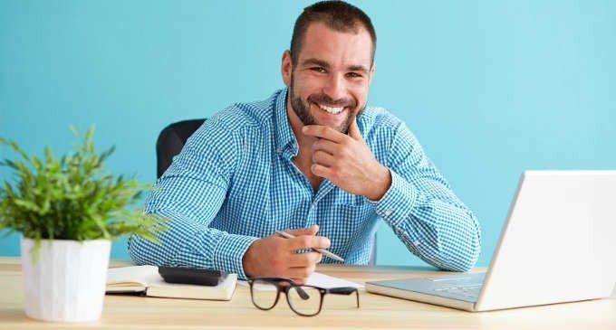 Motivazione e soddisfazione lavorativa: l'importanza di questi fattori secondo la visione di Herzberg
