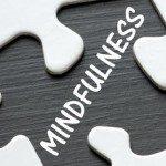 Immagine: Fotolia_90375423_Mindfulness & accuratezza della memoria
