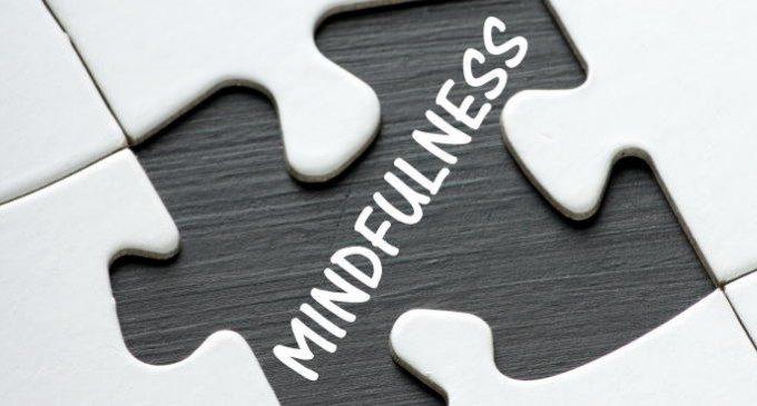 Mindfulness, imagery e la creazione di falsi ricordi