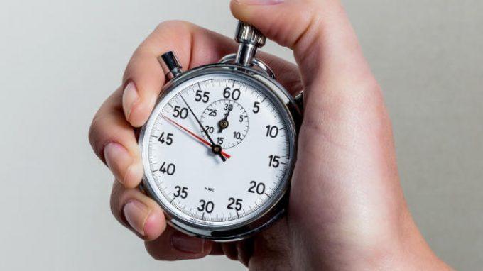 La facilitazione ritmica in compiti motori e cognitivi: uno studio sperimentale
