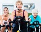 Statue in movimento: attività fisica e prevenzione del decadimento cognitivo