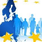 Immagine: Fotolia_91622166_Siamo davvero il paese più antieuropeo d'Europa