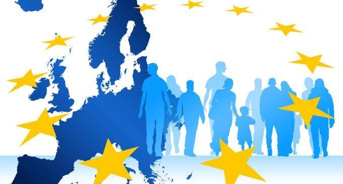 Siamo davvero il paese più antieuropeo d'Europa?