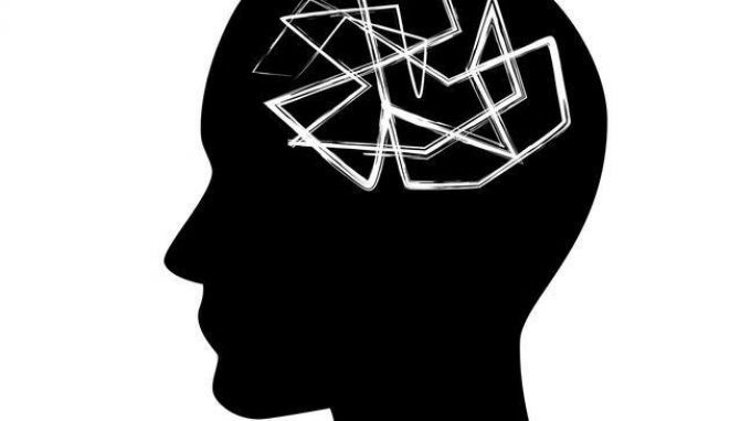 Il fenomeno del closing-in nei pazienti affetti da lesione cerebrale focale