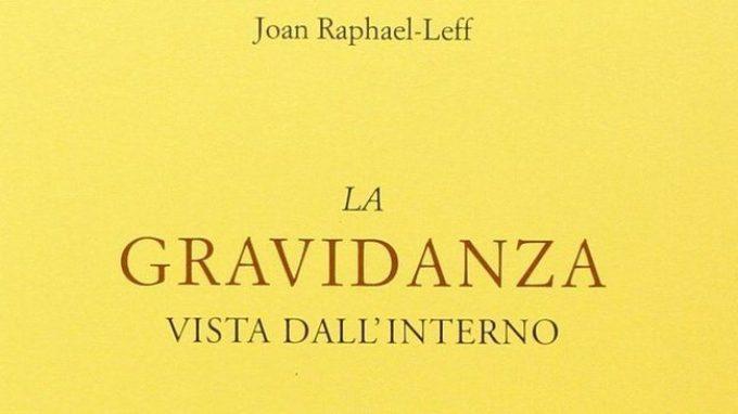 La gravidanza vista dall'interno (2014) di Joan Raphael-Leff – Recensione
