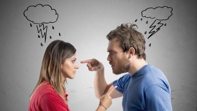 La necessità del rancore, con misura – un articolo di Giancarlo Dimaggio