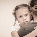 La trasmissione intergenerazionale dell'ansia - Immagine: 62803811