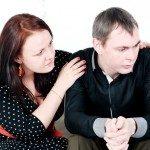 Prestare soccorso per ricevere amore: la sindrome della crocerossina - Immagine: 47856364