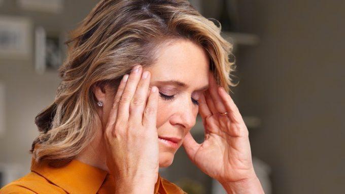 Trattare il dolore cronico: dalla CBT Standard ai nuovi approcci di Terza Ondata