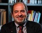 Vittorio Gallese Visiting Fellow a Berlino condurrà un gruppo di ricerca sulle neuroscienze sociali